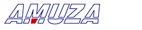 Amuza Japan Co.,Ltd.